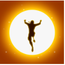 天空舞者汉化修改版v3.4.2破解版