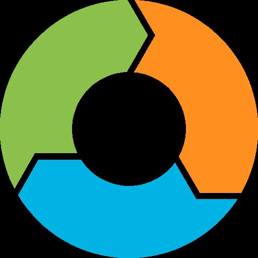 找资源网盘搜索神器版v1.0.0 会员版