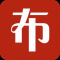 布壳免费小说神器版v1.3.0 福利版