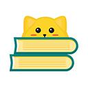 咪咪阅读会员直装版v1.3.4 高级版