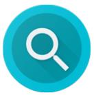 酷查app自定义版v1.8.4安卓版