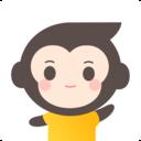 小猿口算一秒高效检查作业版v3.3.2 稳定版