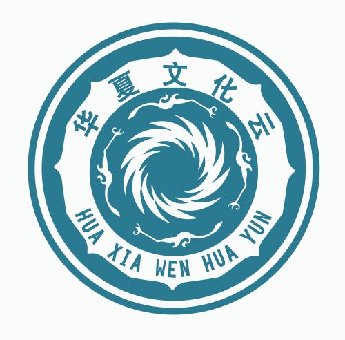 华夏文化云免付费版v1.0.1 独家版