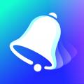 全民铃声抽手机福利版v6.7.4.9 最新版