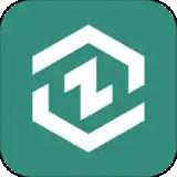 WIFI网络助手极速版v1.0.1 安卓版