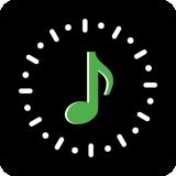 芒果节拍器免付费版v1.0 安卓版