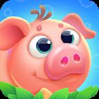 我爱养猪红包秒兑现版v2.0.1 赚钱版