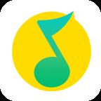 QQ音乐TV功能全解锁版v6.1.0.26 免费版