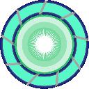彩虹工具箱最新免费版v2.0.0 绿色版
