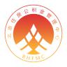 北京公积金全部提取版v2.4.2 最新版