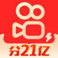 快手运气卡代刷辅助app2021最新版v1.0 免root版