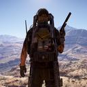 枪击游戏FPS无限弹匣破解版v2.1.1 单机版