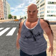 大黑帮城镇全道具畅玩版v1.0 单机版