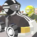 卡丁车终极淘汰赛无内购版v0.1 单机版