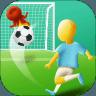 射球模拟器去广告汉化版v1.8.21 修改版