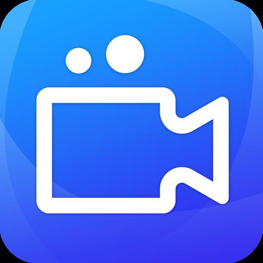 超清录屏大师免root版v1.0.0 最新版