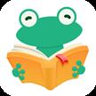 爱看书免费小说阅读器永久免费版v7.2.1 最新版