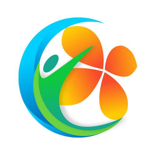 爱广西电亮八桂版v1.3.5.0 最新版