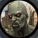 僵尸狙击手2021免广告版v1.0.1 中文版