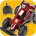 RC竞速赛车去广告版v1.0.5 最新版