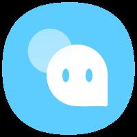 Caven图标包简约精致版v1.0.2 安卓版