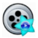新星MPG视频格式转换器免费版v11.0.0.0中文版