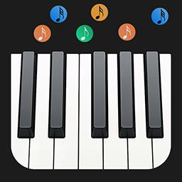 爱弹钢琴模拟器v1.7.0 手机版