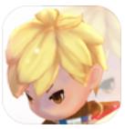 洋葱骑士免注册无广告版v2.1.4破解版