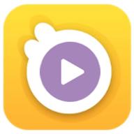 星云视界安卓高级版v7.6 最新版