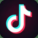 抖音app旧版v10.9.0 老版