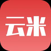 云米转发平台现金红包版v1.1.2 最新版