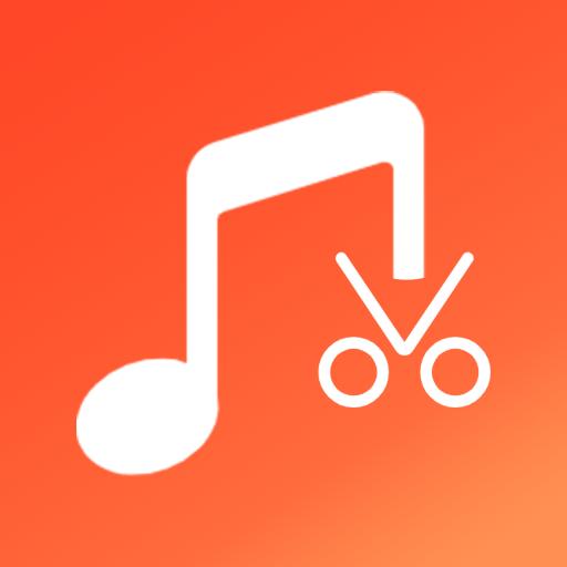确幸音乐剪辑专业版v1.0.0 免费版