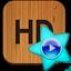 新星HD高清视频格式转换器专业版