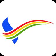 大美兴海App手机版v1.0.0 正式版