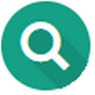 小白盘磁力搜索极速版v1.0 手机版v1.0 手机版