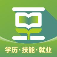 小豆云课堂专业教师版v2.3.1  稳定版