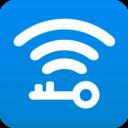 全能wifi密码钥匙不要钱版v2.8.2 安卓版
