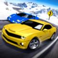超速司机去广告畅玩版v1.0.4 单机版