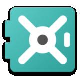 Photok云备份版v1.1.3 最新版