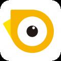 马小哈app语文学习工具大全v1.4.3 v1.4.3 最新版