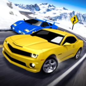 涡轮赛车2联机版v1.0.4 破解版