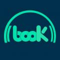 路上读书app会员激活码共享版v4.2.1 免费版