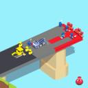 闲置桥梁建设免广告版v1.6 中文版