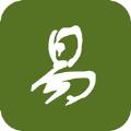 易书阁全本免费版v1.0.0 ios版