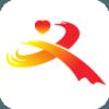 鄞州文化生活客户端安卓版v3.1 最新版