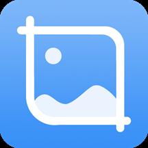 幻影剪辑一键去水印版v1.0.3 最新版
