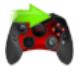 佳佳Xbox视频格式转换器绿色版v12.9.5.0最新版