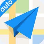 高德地图车机版5.0.0正式版v5.0.0.600011 公众版