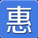 兴宁市惠民信息平台公开查询版v2.0.41 最新版