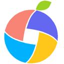 柚子影视去广告清爽版v1.3.0.2 免费版